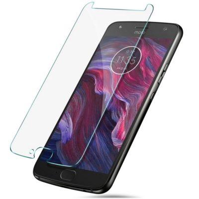 Motorola Moto X4 Panssarilasi IVSO