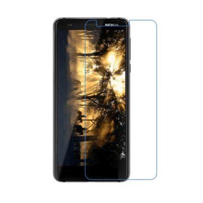 Nokia 3.1 (2018) Panssarilasi Näytönsuoja 0,3mm