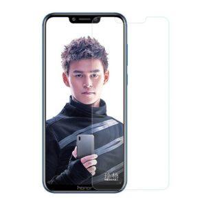 Huawei Honor Play Panssarilasi Näytönsuoja