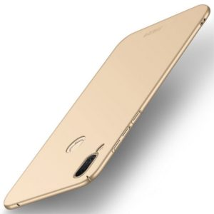 Huawei Honor Play Suojakuori MOFI Slim Kulta