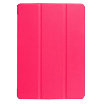 Huawei MediaPad T3 10 9.6″ Suojakotelo Pinkki