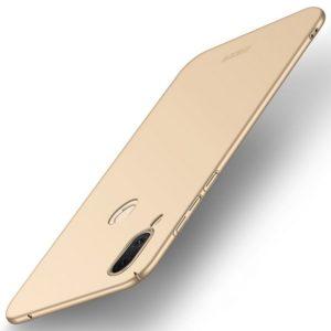 Huawei Nova 3 Suojakuori MOFI Slim Kulta