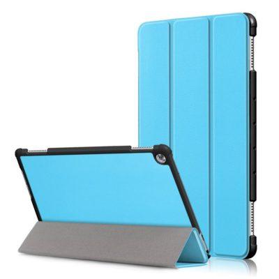 Huawei MediaPad M5 Lite 10 10.1″ Kotelo Vaaleansininen