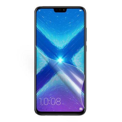 Huawei Honor 8X Näytön Suojakalvo Kirkas