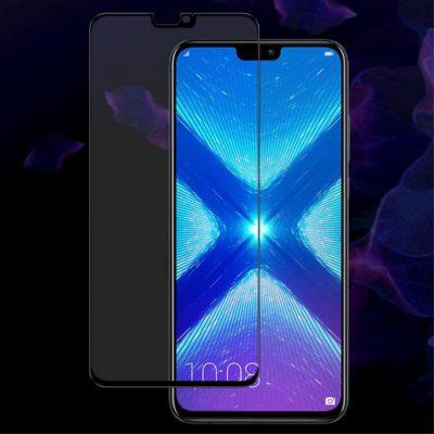 Huawei Honor 8X Panssarilasi IMAK Pro+