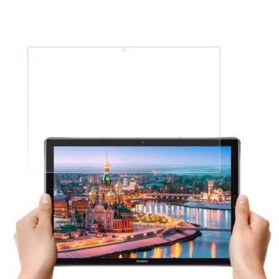 Huawei MediaPad M5 Lite 10 10.1″ Panssarilasi Näytönsuoja