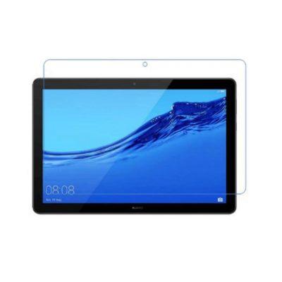 Huawei MediaPad T5 10 10.1″ Panssarilasi Näytönsuoja