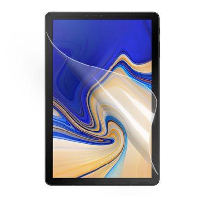 Samsung Galaxy Tab S4 10.5″ Näytön Suojakalvo