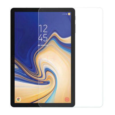 Samsung Galaxy Tab S4 10.5″ Panssarilasi Näytönsuoja