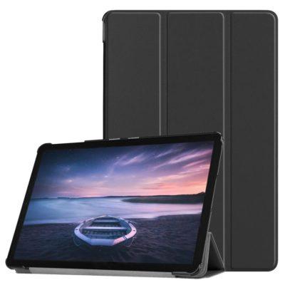 Samsung Galaxy Tab S4 10.5″ Suojakotelo Musta