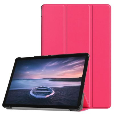 Samsung Galaxy Tab S4 10.5″ Suojakotelo Pinkki