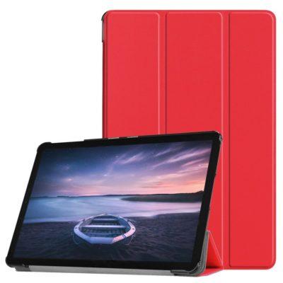 Samsung Galaxy Tab S4 10.5″ Suojakotelo Punainen