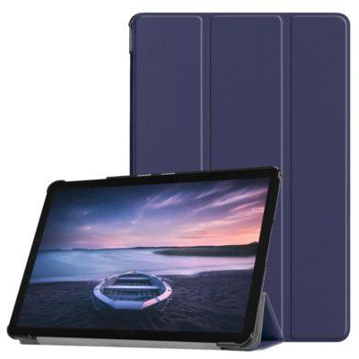 Samsung Galaxy Tab S4 10.5″ Suojakotelo Tummansininen