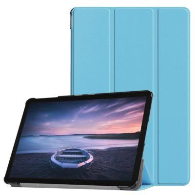 Samsung Galaxy Tab S4 10.5″ Suojakotelo Vaaleansininen
