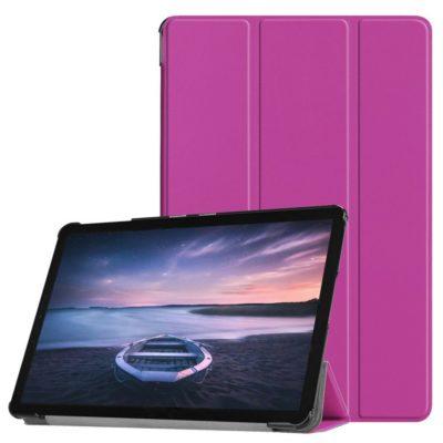 Samsung Galaxy Tab S4 10.5″ Suojakotelo Violetti