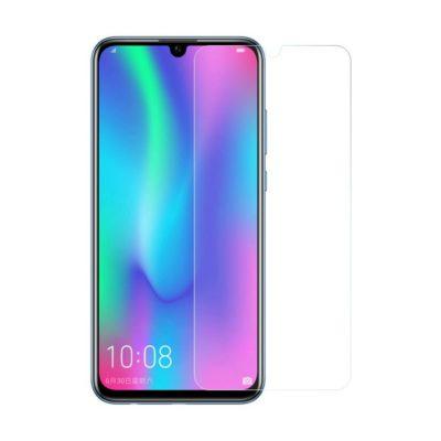 Huawei Honor 10 Lite Panssarilasi 0,3mm