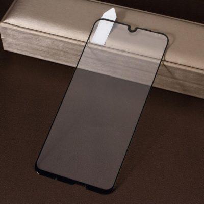 Huawei Honor 10 Lite Täysin Peittävä Panssarilasi Rurihai