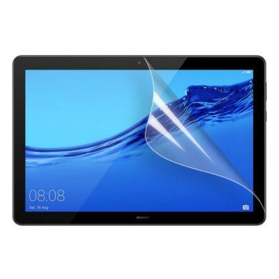 Huawei MediaPad T5 10 10.1″ Näytön Suojakalvo
