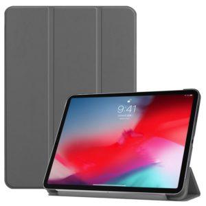Apple iPad Pro 11″ (2018) Suojakotelo Harmaa