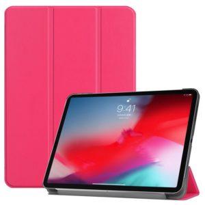 Apple iPad Pro 11″ (2018) Suojakotelo Pinkki