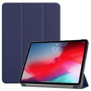 Apple iPad Pro 11″ (2018) Suojakotelo Tummansininen
