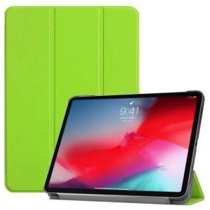 Apple iPad Pro 11″ (2018) Suojakotelo Vihreä