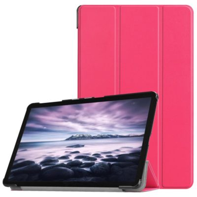 Samsung Galaxy Tab A 10.5 (2018) Suojakotelo Pinkki
