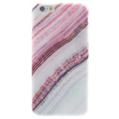 Apple iPhone 6 / 6S Suojakuori Marmori 7