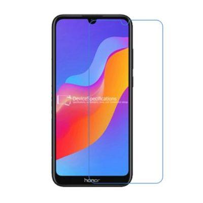 Huawei Honor 8A Kirkas Näytön Suojakalvo