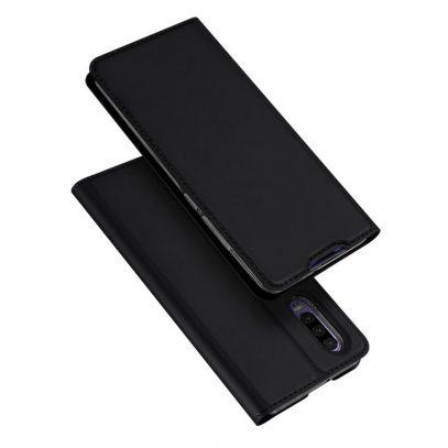 Huawei P30 Suojakotelo Dux Ducis Musta
