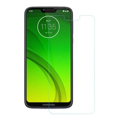 Motorola Moto G7 Power Panssarilasi 0,3mm