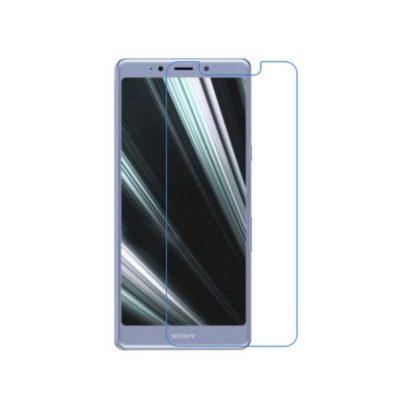 Sony Xperia L3 Kirkas Näytön Suojakalvo