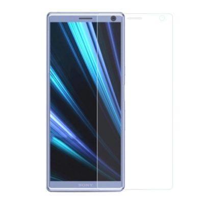 Sony Xperia L3 Panssarilasi Näytönsuoja 0,3mm