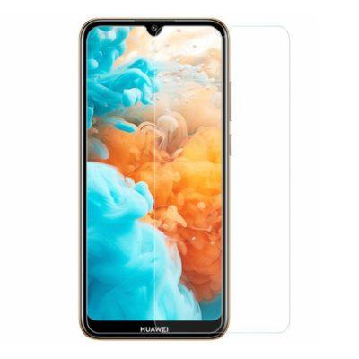 Huawei Y6 (2019) Panssarilasi Näytönsuoja 0,3mm
