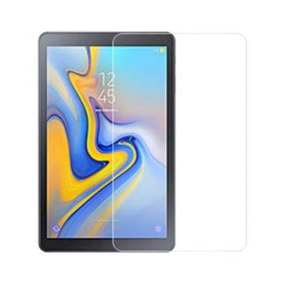 Samsung Galaxy Tab A 10.1 (2019) Panssarilasi Näytönsuoja