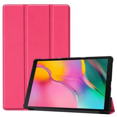 Samsung Galaxy Tab A 10.1 (2019) Suojakotelo Pinkki