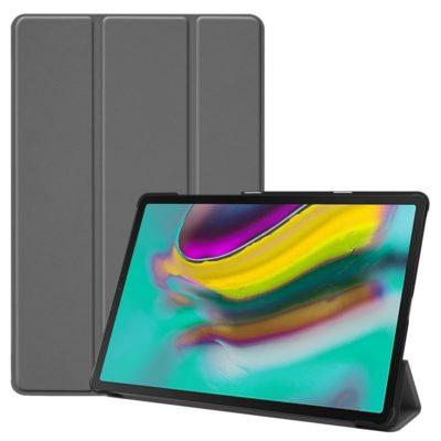Samsung Galaxy Tab S5e 10.5″ Suojakotelo Harmaa