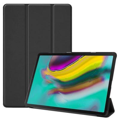 Samsung Galaxy Tab S5e 10.5″ Suojakotelo Musta