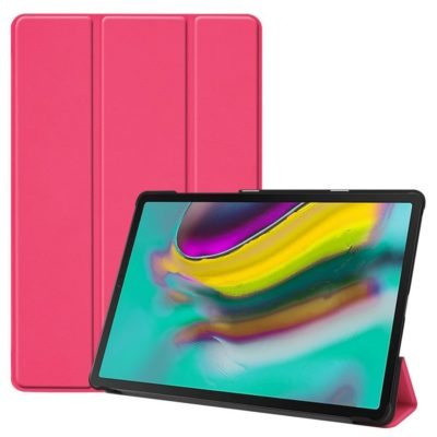 Samsung Galaxy Tab S5e 10.5″ Suojakotelo Pinkki