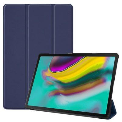 Samsung Galaxy Tab S5e 10.5″ Suojakotelo Tummansininen