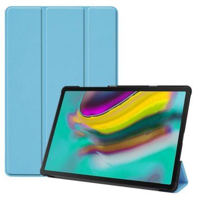 Samsung Galaxy Tab S5e 10.5″ Suojakotelo Vaaleansininen