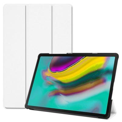 Samsung Galaxy Tab S5e 10.5″ Suojakotelo Valkoinen