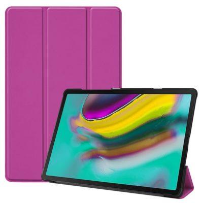 Samsung Galaxy Tab S5e 10.5″ Suojakotelo Violetti