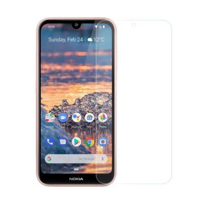 Nokia 4.2 Panssarilasi Näytönsuoja 0,3mm