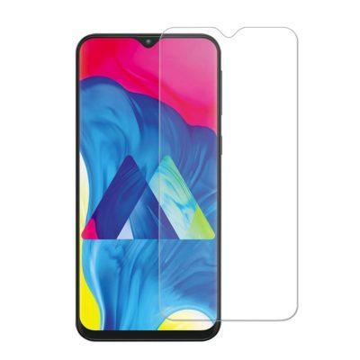 Samsung Galaxy A10 Panssarilasi Näytönsuoja 0,25mm