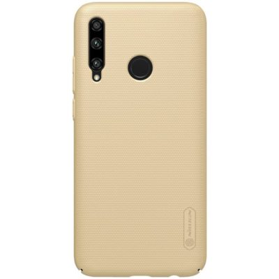 Huawei Honor 20 Lite Suojakuori Nillkin Kulta