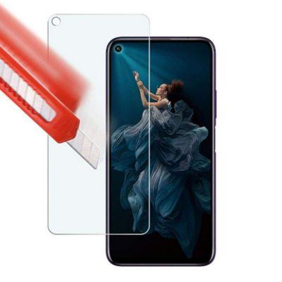 Huawei Honor 20 Panssarilasi Näytönsuoja 0,3mm