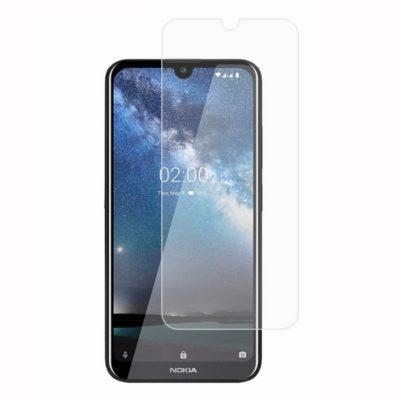 Nokia 2.2 Panssarilasi Näytönsuoja 0,3mm
