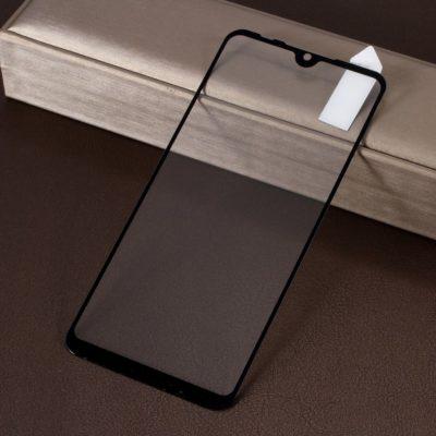 Xiaomi Mi Play Panssarilasi Rurihai Musta