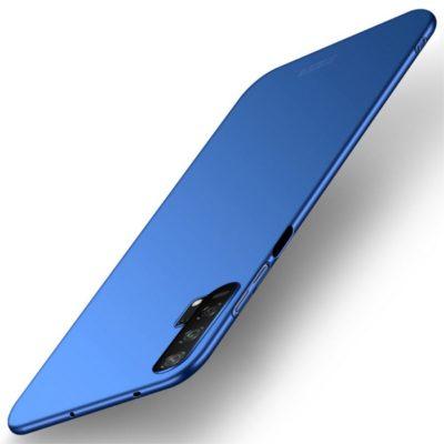 Huawei Honor 20 Pro Suojakuori MOFI Sininen